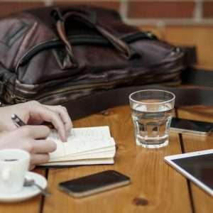 online business voranbringen Zuerich Uster