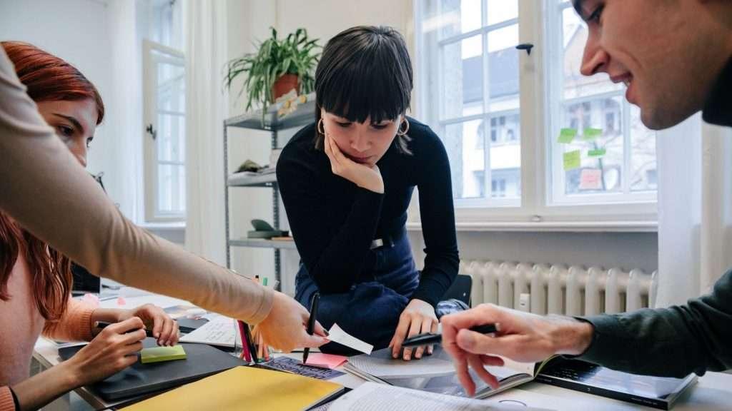 marketing coaching beratung kmu Uster Zuerich