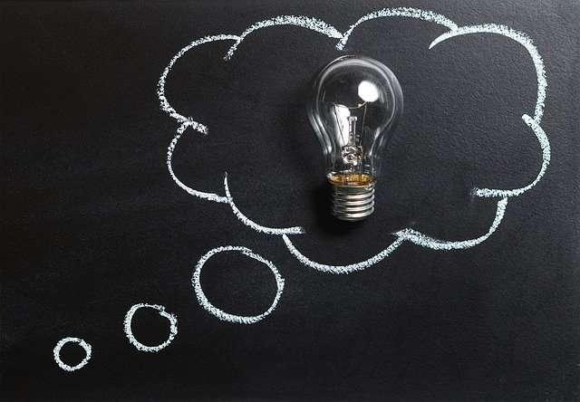 Newsletter Ideen finden Zuerich Uster